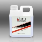 NURU Gel 1,000 ml. (Bag)
