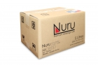 NURU Gel 250 ml.