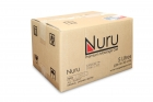 Nuru Gel Platinum 250ml. BOX