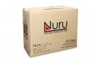 Nuru Gel Medium 1000ml. BOX