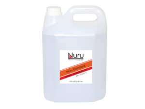 Nuru Gel Standard 5000ml.