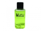 Nuru Mouth Wash